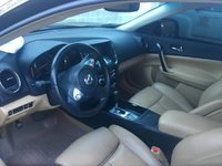 Picture of 2011 Nissan Maxima SV, gallery_worthy