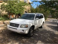 Picture of 2007 Toyota Highlander Hybrid Limited w/3rd Row AWD, gallery_worthy