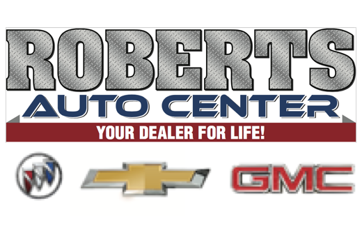 Roberts Chevrolet Buick Gmc Pryor Ok Read Consumer Reviews