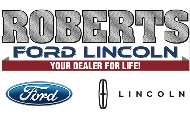 Roberts Auto Group >> Roberts Ford Lincoln Pryor Ok Read Consumer Reviews Browse Used