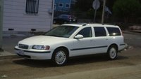 Picture of 2001 Volvo V70 2.4T, gallery_worthy