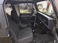 Picture of 1992 Jeep Wrangler 4WD, gallery_worthy