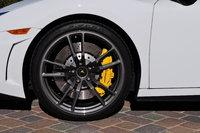 Picture of 2012 Lamborghini Gallardo LP 570-4 Spyder Performante, gallery_worthy