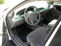 Picture of 2004 Chevrolet Classic FWD, gallery_worthy