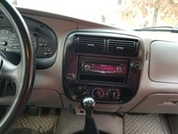 Picture of 1998 Mazda B-Series Pickup 2 Dr B3000 SE Extended Cab SB, gallery_worthy