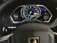 Picture of 2013 Lamborghini Aventador LP 700-4, gallery_worthy