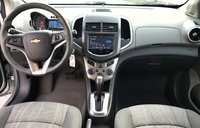 Picture of 2014 Chevrolet Sonic LT Hatchback, gallery_worthy