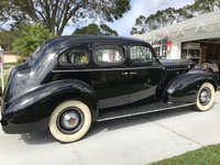 Picture of 1940 Packard 110, gallery_worthy