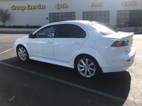 Picture of 2013 Mitsubishi Lancer GT, gallery_worthy