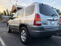 Picture of 2002 Mazda Tribute ES V6, gallery_worthy
