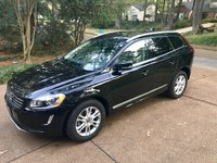 Picture of 2016 Volvo XC60 T5 Premier, gallery_worthy