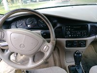 Picture of 1998 Buick Regal LS Sedan FWD, gallery_worthy