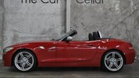 Picture of 2011 BMW Z4 sDrive35is Roadster RWD, gallery_worthy