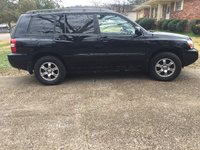 Picture of 2005 Toyota Highlander Limited V6, gallery_worthy