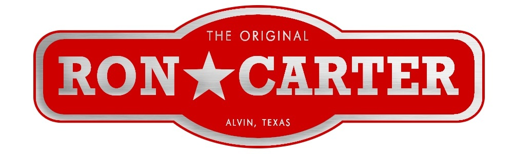 Ron Carter Cadillac >> Ron Carter Chrysler Jeep Dodge RAM Chevrolet Buick GMC - Alvin, TX: Read Consumer reviews ...