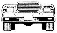 Cypress Automart logo