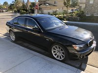 Picture of 2006 BMW 7 Series 750i RWD, gallery_worthy