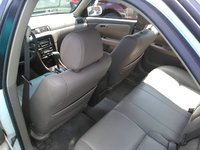 Picture of 2000 Toyota Camry XLE V6, gallery_worthy