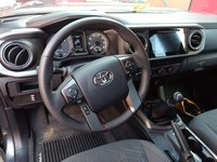 Picture of 2017 Toyota Tacoma Access Cab V6 TRD Sport 4WD, gallery_worthy
