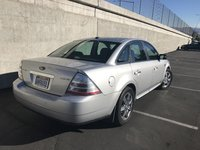Picture of 2009 Ford Taurus Limited, gallery_worthy