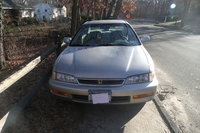 Picture of 1997 Honda Accord LX, gallery_worthy