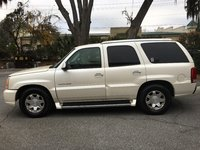Picture of 2004 Cadillac Escalade RWD, gallery_worthy