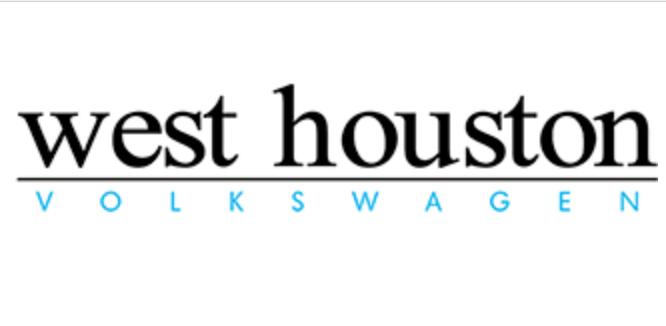 West Houston Vw >> West Houston Volkswagen Houston Tx Read Consumer Reviews
