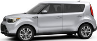 Picture of 2016 Kia Soul Base, gallery_worthy