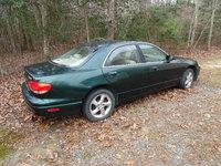 Picture of 2002 Mazda Millenia 4 Dr Premium Sedan, gallery_worthy