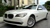Picture of 2011 BMW 7 Series 750Li xDrive AWD, gallery_worthy
