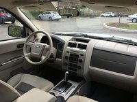 Picture of 2009 Ford Escape XLT 4WD, gallery_worthy
