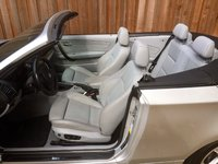 Picture of 2010 BMW 1 Series 135i Convertible RWD, gallery_worthy