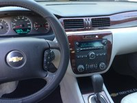 Picture of 2006 Chevrolet Impala LTZ, gallery_worthy