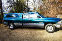 Picture of 1995 Dodge Ram 2500 ST Extended Cab LB, gallery_worthy