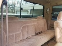 Picture of 1995 GMC Sierra 1500 K1500 SLE 4WD Extended Cab SB, gallery_worthy