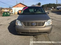 Picture of 2005 Ford Freestar SE, gallery_worthy