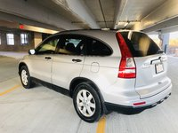 Picture of 2011 Honda CR-V SE AWD, gallery_worthy