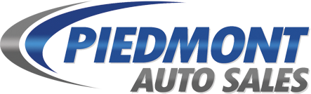 Piedmont Auto Sales >> Piedmont Auto Sales Stokesdale Nc Read Consumer Reviews