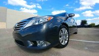 Picture of 2013 Toyota Avalon XLE, gallery_worthy
