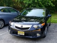 Picture of 2014 Acura TSX Sedan FWD, gallery_worthy