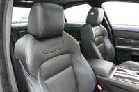 Picture of 2013 Jaguar XF R-S, gallery_worthy