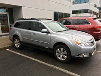 Picture of 2012 Subaru Outback 3.6R Limited, gallery_worthy