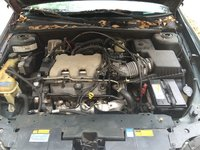 Picture of 2003 Chevrolet Malibu FWD, gallery_worthy
