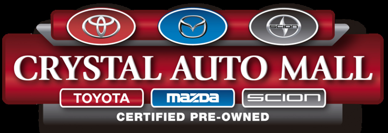 Crystal Auto Mall Green Brook Nj Read Consumer Reviews