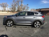 Picture of 2017 Hyundai Tucson Sport AWD, gallery_worthy