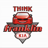 Kia Franklin Tn >> Franklin Kia Franklin Tn Read Consumer Reviews Browse Used And
