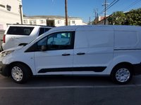 Picture of 2015 Ford Transit Connect Cargo XL w/ Rear Cargo Doors LWB, exterior, gallery_worthy