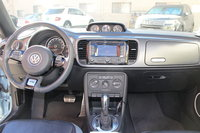 Picture of 2014 Volkswagen Beetle R-Line Convertible w/ Sound and Navigation, gallery_worthy