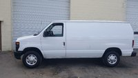 Picture of 2011 Ford E-Series Cargo E-250, gallery_worthy