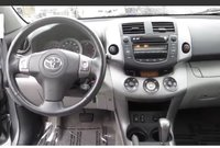 Picture of 2007 Toyota RAV4 Base, gallery_worthy